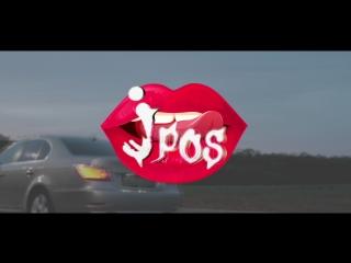 JPOS TV!!!