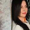 Yana Malokugaevskaya