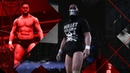 WWE2K19: Prince Devitt 10 Attire Pack | WWE 2K Game Mods