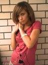 Личный фотоальбом Алины Лис