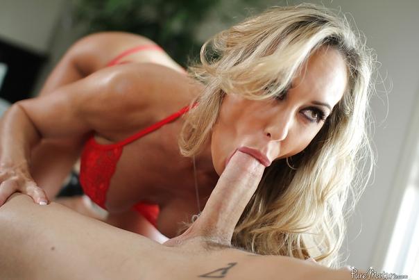 Butt Emily Willis Cock Sucking