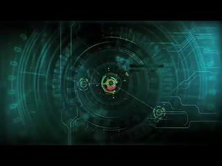 Neo Matrix (fact) УЧЕНОГО УБИЛИ СРАЗУ ПОСЛЕ ТОГО, КАК ОН СМОГ ДОКАЗАТЬ ЧТО ПУТИН НЕ НАСТОЯЩИЙ