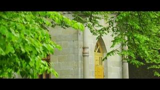 Монастырь Святых Косьмы и Дамиана