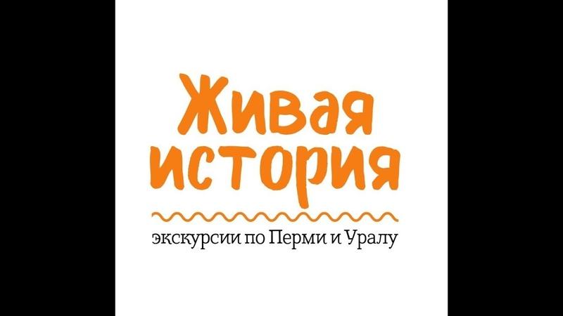 Интервью нашего директора в передаче Большое пермское женское-LIVE-ток-шоу на интернет телевидении Magicscope.com.