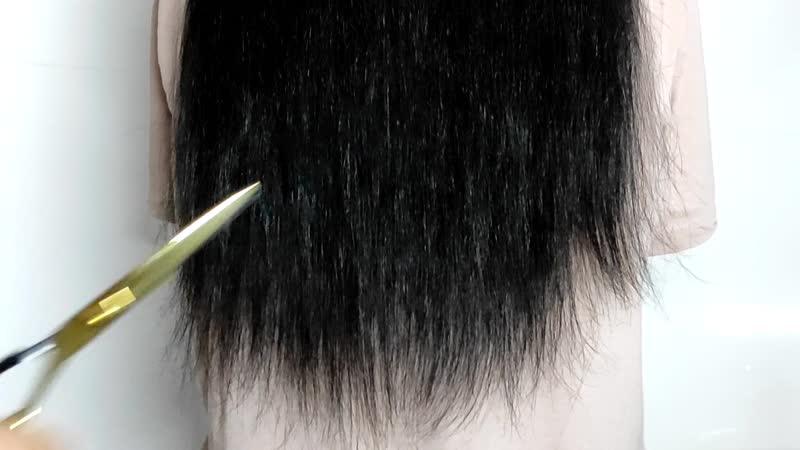 Профессиональные парикмахерские ножницы от Brainbow Official Store