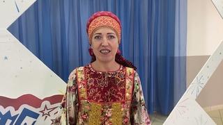 В Самарской области завершился фестиваль