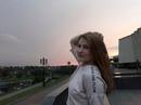 Фотоальбом Софии Богушевич