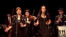 Chiribim Chiribom. Maxwell Street Klezmer Band