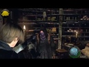 RESIDENT EVIL 4 PROFISSIONAL - Punisher Like a Boss Las Plagas (06)