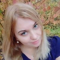 Маришка Водонаева