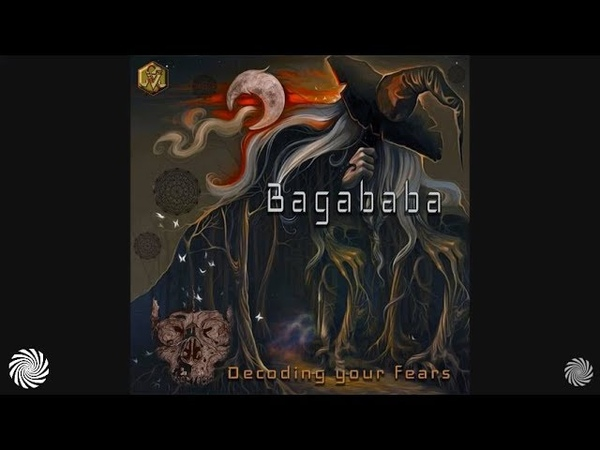 BAGABABA - Decoding Your Fears