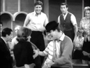 Shirley Ellis - The Nitty Gritty (1963)