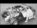 2020 Corvette History Chevrolet