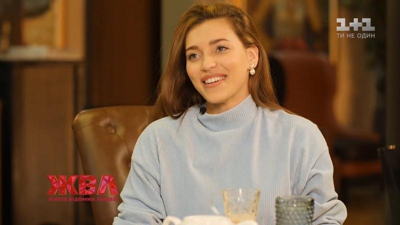 Регіна Тодоренко про виховання сина, стосунки з чоловіком та карєру