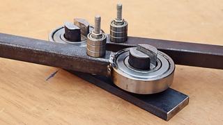 Best Useful DIY Tool For Everyone!