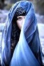 Фотоальбом Elvina Gafarova