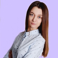ГалинаМилованова