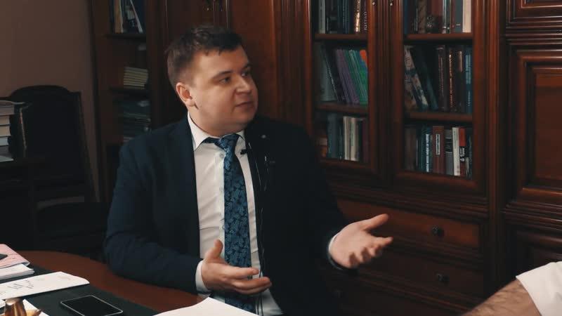 ♐Новое шоу Ксении Собчак на Первом канале. Что не так؟♐