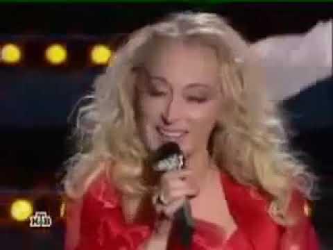 Стелла Джанни концерт в Олимпии