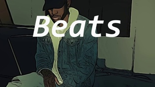 Рэп минус 2021/ FREE BEATS / INSTRUMENTAL BEATS   Грустный минус   Rap Instrumental Beat /Type Beat