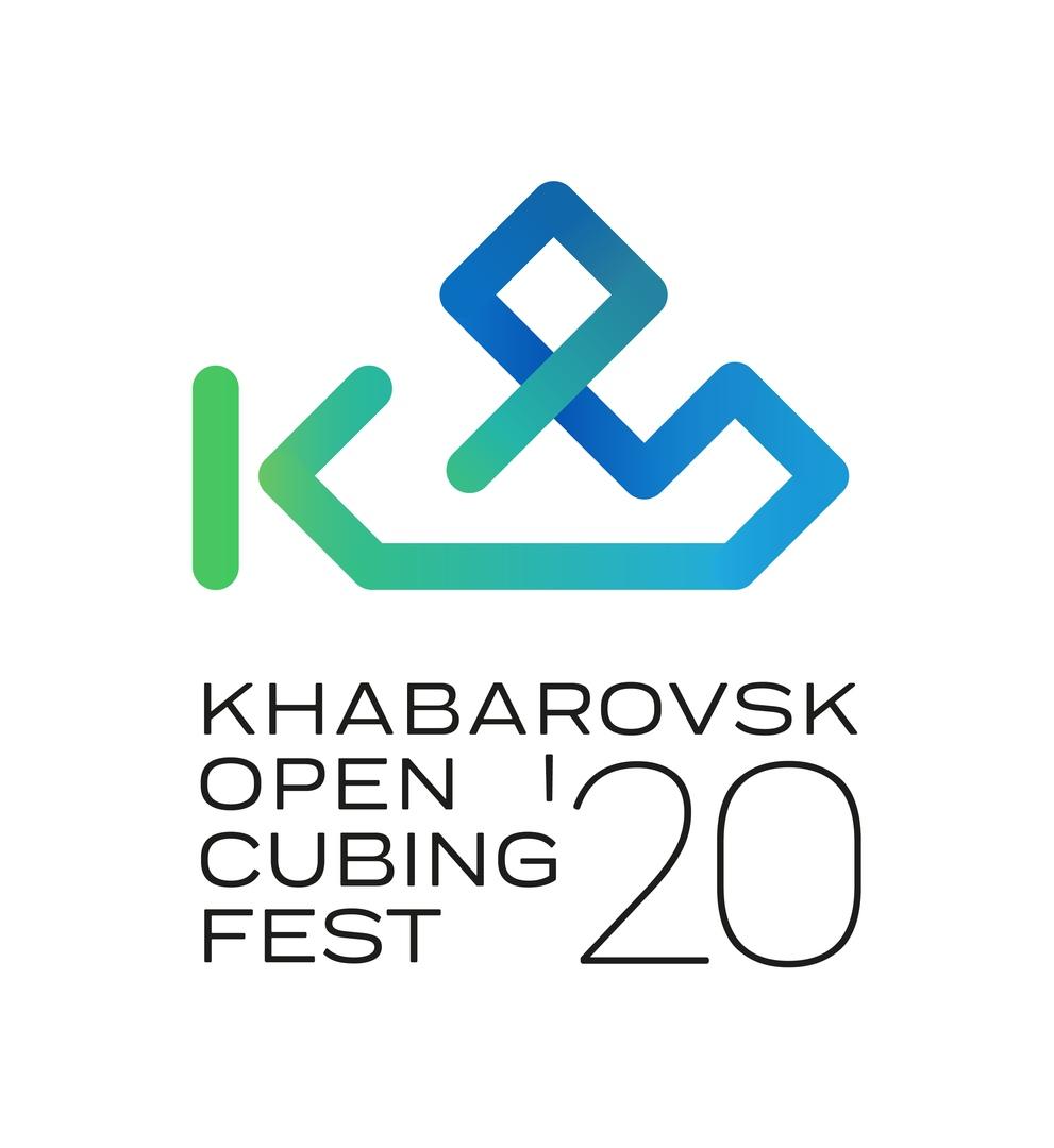 Афиша Хабаровск Khabarovsk Open 2020