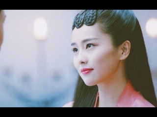 [ Untouchable lovers ] Bai Lu · Huo Xuan and Le Yun