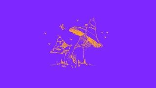 "[FREE] Lil Baby x Dababy Type Beat - ""Alice"" | Free Trap/Rap Instrumental 2021"