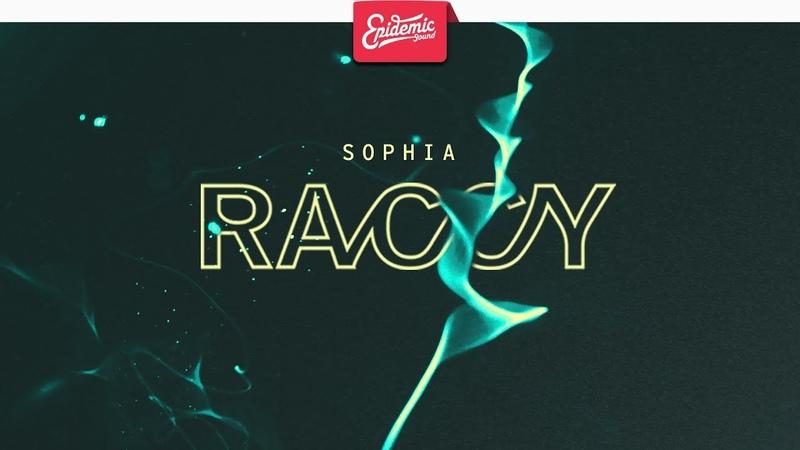 Raccy Sophia