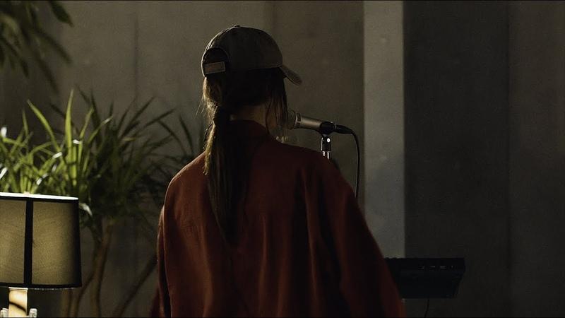 Friday Night Plans - UU (Live at Studio Tanta)