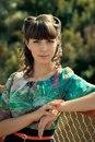 Личный фотоальбом Ирины Полохиной