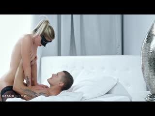 Claudia Macc [порно, трах, ебля,  секс, инцест, porn, Milf, home, шлюха, домашнее, sex, минет, измена]