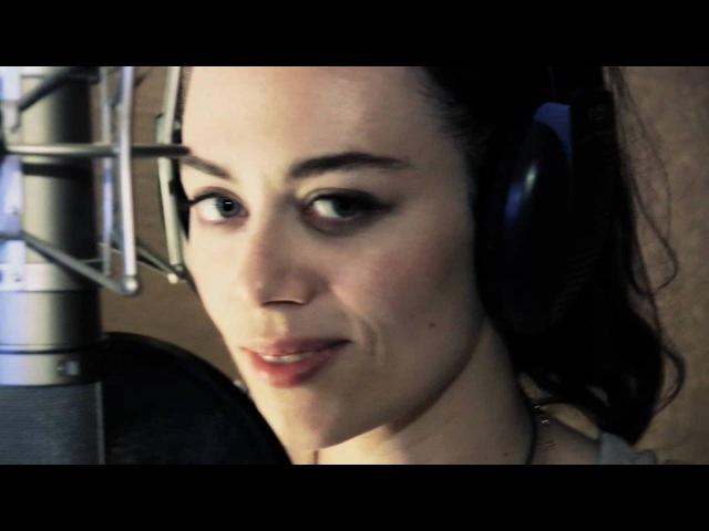 MULTITAP feat Demet Evgar Bu Sarkiyi Dinliyorsan 2012