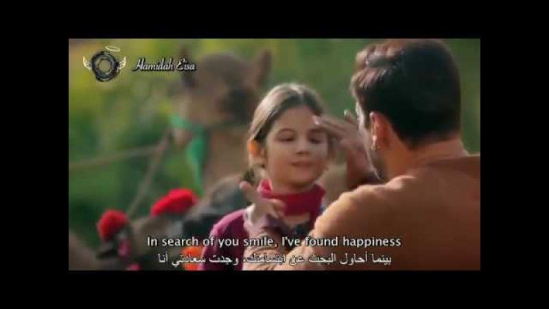 Tu jo milla أجمل أغاني فيلم باجرانجي بهايجان - أغن - 360P.mp