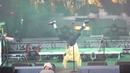 Антоха МС - Лето приём - Москва - Парк Зарядье - Live - 7 января 2020