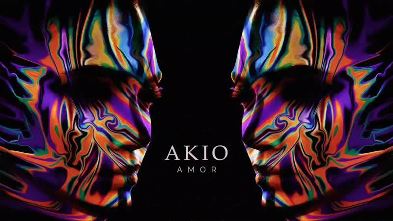 Storage emulated 0 Videoder Akio Amor Official Single 1080 X 1080 mp4 смотреть онлайн без регистрации