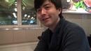 Японец Иван: Японки мне не нравятся, потому-что у них МАЛЕНЬКИЕ СИ..... А у русских большие!