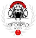 Личный фотоальбом Александра Мыркало