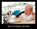 Фотоальбом Даниила Шаповала