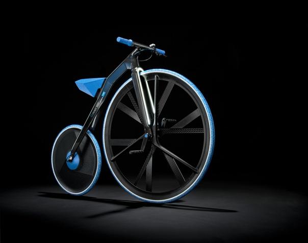 В 2005 году в Великобритании по итогам опроса общественного мнения на тему величайшего технического изобретения с 1800 года победителем был признан велосипед