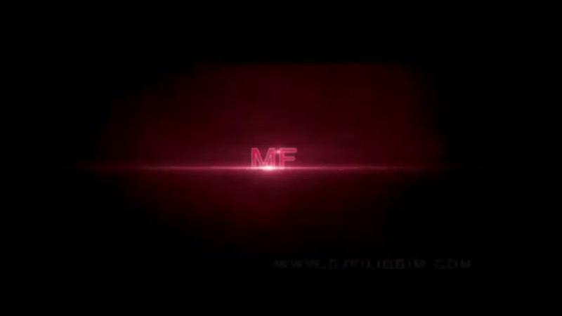 DJ PILIGRIM MF Original Mix