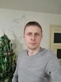 Колбасов Сергей