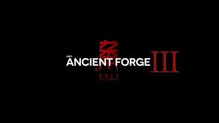 Эвент Arknights: Ancient Forge на Русском..(Акт Третий)