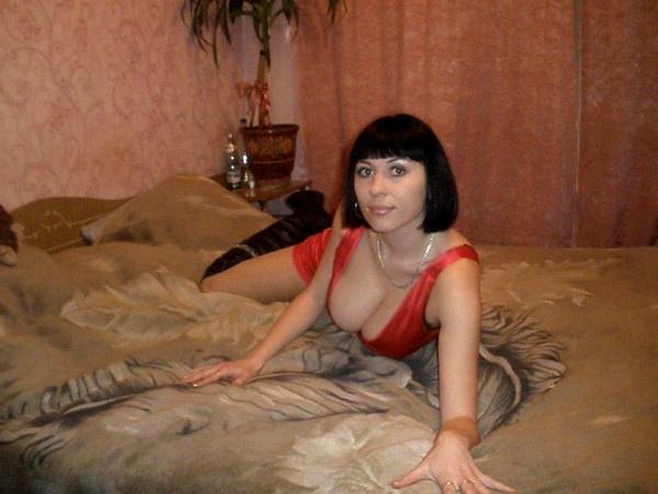 Бляди в Тюмени проезд 4-й Слободской взял проститутку