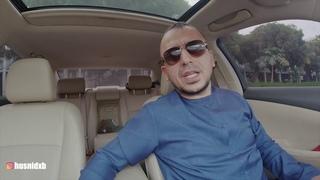 Мошини аз хама кам масраф! 3,5 литр дар 100км | Обзори Toyota Prius | Ва каме чавоби саволхои шумо