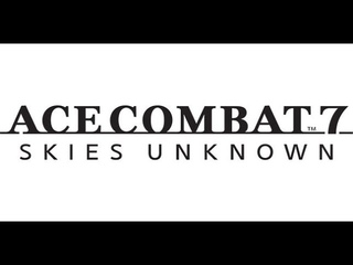 Ace Combat 7: Skies Unknown | Part 2 | Spare Squadron