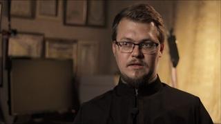 Самозванец или гонимый диакон Илья Маслов? || Царский Крест