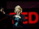 TED Как язык тела формирует вашу личность русский перевод