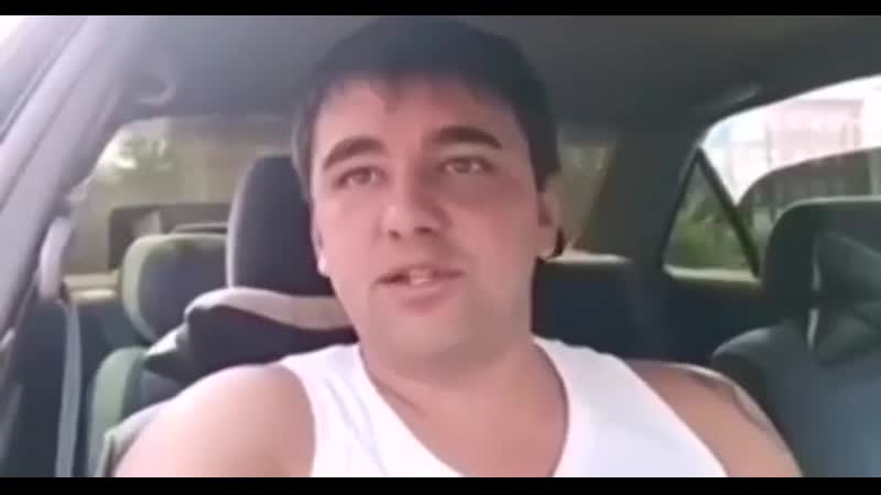 Aru Video 360p mp4