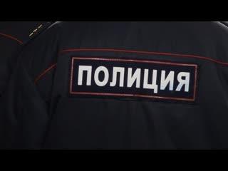 Женщина попала под колеса автобуса, оставшегося без водителя  Новости  Пятый канал