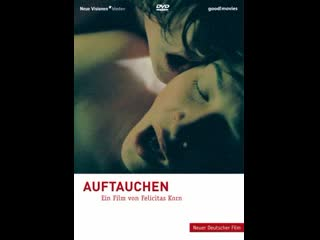 4 (2006) (Türkçe Altyazılı)